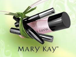 WWW.MARYKAYINTOUCH.KZ MARY KAY IN TOUCH